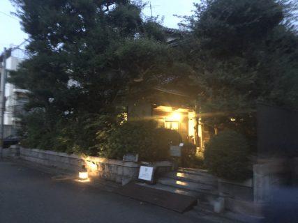 広島グルメ情報~五